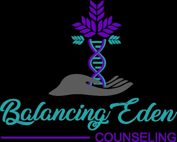 Balancing Eden Counseling LLC